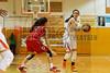 Lake Highland Prep @ Boone Braves Girls Varsity Basketball - 2014-DCEIMG-4288