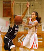 Timber Creek Wolves @ Boone Braves Girls Varsity Basketball - 2014- DCEIMG-2138
