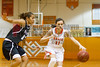Timber Creek Wolves @ Boone Braves Girls Varsity Basketball - 2014- DCEIMG-2137