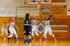Timber Creek Wolves @ Boone Braves Girls Varsity Basketball - 2014- DCEIMG-2018