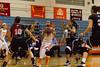 Timber Creek Wolves @ Boone Braves Girls Varsity Basketball - 2014- DCEIMG-2026