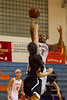 Timber Creek Wolves @ Boone Braves Girls Varsity Basketball - 2014- DCEIMG-2028