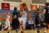 Timber Creek Wolves @ Boone Braves Girls Varsity Basketball - 2014- DCEIMG-2027
