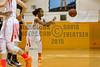Timber Creek Wolves @ Boone Braves Girls Varsity Basketball - 2014- DCEIMG-1978