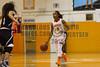 Timber Creek Wolves @ Boone Braves Girls Varsity Basketball - 2014- DCEIMG-2045