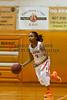 Timber Creek Wolves @ Boone Braves Girls Varsity Basketball - 2014- DCEIMG-2019
