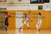 Lake Nona Lions @ Boone Braves Girls Varstiy Basketball - 2014-DCEIMG-8444