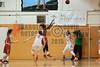 Lake Highland Prep @ Boone Braves Girls Varsity Basketball - 2014-DCEIMG-7731