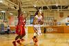 Lake Highland Prep @ Boone Braves Girls Varsity Basketball - 2014-DCEIMG-4286