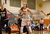 Lake Nona Lions @ Boone Braves Girls Varstiy Basketball - 2014-DCEIMG-8531