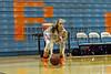 Lake Highland Prep @ Boone Braves Girls Varsity Basketball - 2014-DCEIMG-4304