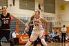 Lake Nona Lions @ Boone Braves Girls Varstiy Basketball - 2014-DCEIMG-8530