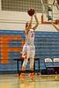 Lake Highland Prep @ Boone Braves Girls Varsity Basketball - 2014-DCEIMG-4306