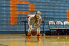 Lake Highland Prep @ Boone Braves Girls Varsity Basketball - 2014-DCEIMG-4305