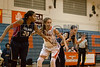 Lake Nona Lions @ Boone Braves Girls Varstiy Basketball - 2014-DCEIMG-8427