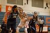 Lake Nona Lions @ Boone Braves Girls Varstiy Basketball - 2014-DCEIMG-8428