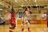 Lake Highland Prep @ Boone Braves Girls Varsity Basketball - 2014-DCEIMG-4287