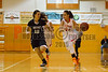 Timber Creek Wolves @ Boone Braves Girls Varsity Basketball - 2014- DCEIMG-2040