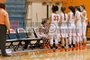 Evan Trojans @ Boone Braves Girls Varsity Basketball - 2015 -DCEIMG-2670