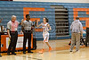 Evan Trojans @ Boone Braves Girls Varsity Basketball - 2015 -DCEIMG-2677