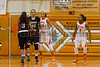 Timber Creek Wolves @ Boone Braves Girls Varsity Basketball - 2014- DCEIMG-2017