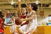 Lake Highland Prep @ Boone Braves Girls Varsity Basketball - 2014-DCEIMG-4278