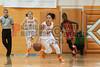 Lake Highland Prep @ Boone Braves Girls Varsity Basketball - 2014-DCEIMG-7766