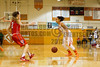 Lake Highland Prep @ Boone Braves Girls Varsity Basketball - 2014-DCEIMG-4272
