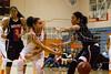 Timber Creek Wolves @ Boone Braves Girls Varsity Basketball - 2014- DCEIMG-2249