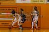 Timber Creek Wolves @ Boone Braves Girls Varsity Basketball - 2014- DCEIMG-2060