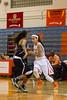 Timber Creek Wolves @ Boone Braves Girls Varsity Basketball - 2014- DCEIMG-2234