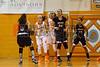 Timber Creek Wolves @ Boone Braves Girls Varsity Basketball - 2014- DCEIMG-2052