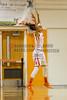 Timber Creek Wolves @ Boone Braves Girls Varsity Basketball - 2014- DCEIMG-2199