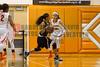 Timber Creek Wolves @ Boone Braves Girls Varsity Basketball - 2014- DCEIMG-2207
