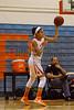 Timber Creek Wolves @ Boone Braves Girls Varsity Basketball - 2014- DCEIMG-2023