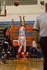 Timber Creek Wolves @ Boone Braves Girls Varsity Basketball - 2014- DCEIMG-2227