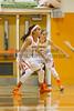 Timber Creek Wolves @ Boone Braves Girls Varsity Basketball - 2014- DCEIMG-2198