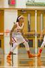 Timber Creek Wolves @ Boone Braves Girls Varsity Basketball - 2014- DCEIMG-2197