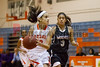 Timber Creek Wolves @ Boone Braves Girls Varsity Basketball - 2014- DCEIMG-2237
