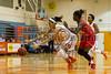 Lake Highland Prep @ Boone Braves Girls Varsity Basketball - 2014-DCEIMG-4207