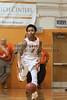 Lake Highland Prep @ Boone Braves Girls Varsity Basketball - 2014-DCEIMG-7719