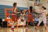 Lake Highland Prep @ Boone Braves Girls Varsity Basketball - 2014-DCEIMG-7714