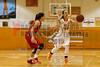 Lake Highland Prep @ Boone Braves Girls Varsity Basketball - 2014-DCEIMG-4206