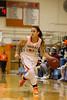 Lake Highland Prep @ Boone Braves Girls Varsity Basketball - 2014-DCEIMG-4209