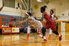 Lake Highland Prep @ Boone Braves Girls Varsity Basketball - 2014-DCEIMG-4208