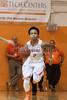 Lake Highland Prep @ Boone Braves Girls Varsity Basketball - 2014-DCEIMG-7718