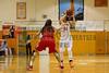 Lake Highland Prep @ Boone Braves Girls Varsity Basketball - 2014-DCEIMG-4205