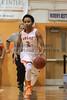 Lake Highland Prep @ Boone Braves Girls Varsity Basketball - 2014-DCEIMG-7720