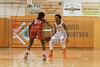 Lake Highland Prep @ Boone Braves Girls Varsity Basketball - 2014-DCEIMG-7713
