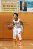 Lake Highland Prep @ Boone Braves Girls Varsity Basketball - 2014-DCEIMG-7712